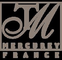 logo-tonnellerie-mercurey-1.png