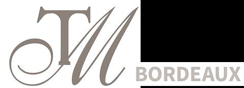 Bordeaux mit Logo.png