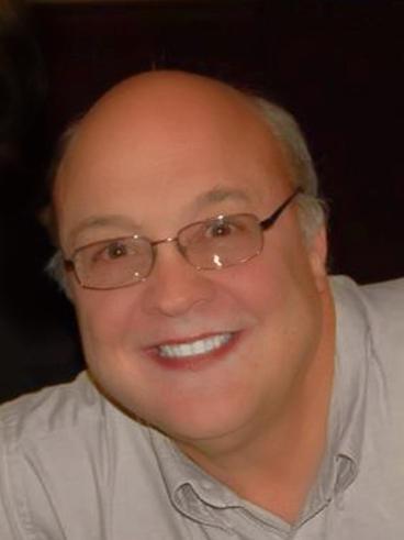 Randall Decker