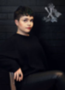 Helena makeup.jpg