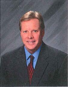 Jeff Duhamell