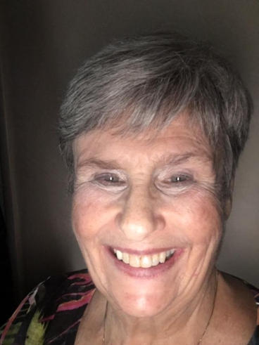 Maureen Zimmerman