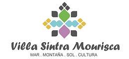 Villa Sintra Mourisca, Holiday Villa Rental