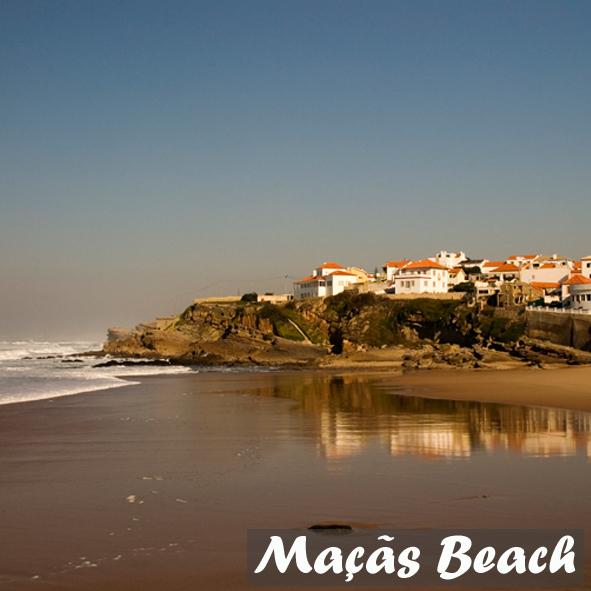 Maças+beach.jpg