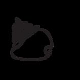 1206_logo-01.png