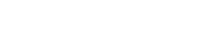 LUMS-logo-white_co-developed.png