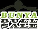 Bunya-Bull-Sale-NEW-ORIG-LOGO-CMYK.png