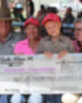 mgrath cheque.jpg