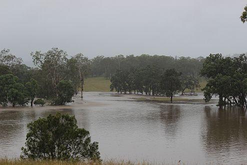 2015 flood 2.jpg