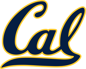 university-of-california-berkeley-athlet