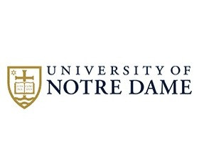 university-of-notre-dame-vector-logo-sma