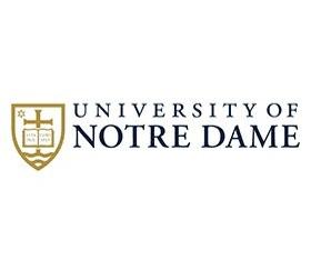 university-of-notre-dame-vector-logo-sma