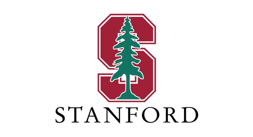 stanford-university-logo.png