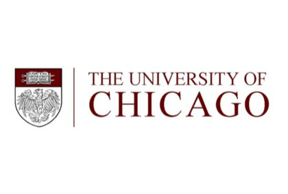 University-of-Chicago-logo-design-free-4