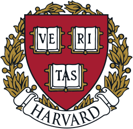 270px-Harvard_shield_wreath.svg.png