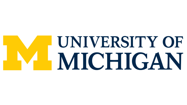University-of-Michigan-Logo-768x432.png