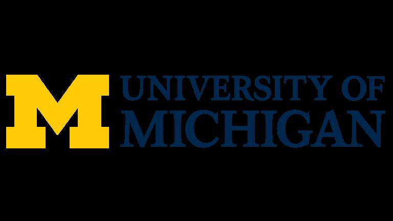 University-of-Michigan-Logo-768x432.png