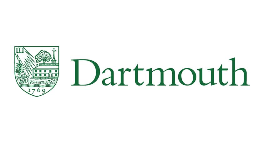dartmouth-logo.png