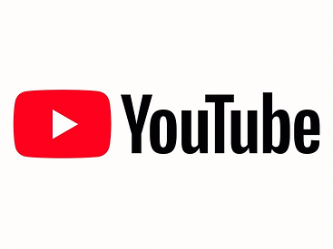 youtube-new-logo-png-youtube-redesign-ne