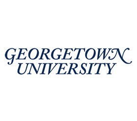 georgetown-university-vector-logo-small_