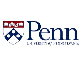 university-of-pennsylvania-penn-vector-l