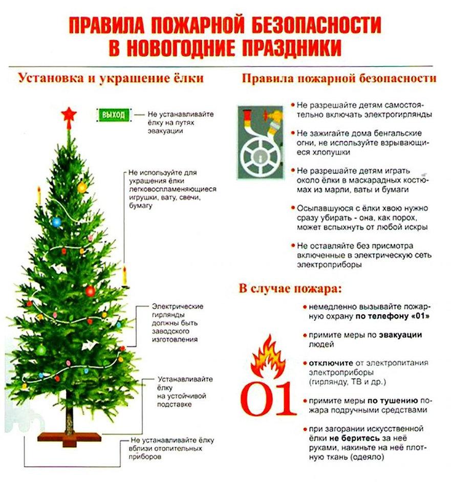 Pozharnaya-bezopasnost-NG-1-e15139259156