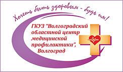 banner_zozh.jpg