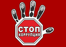 stop-768x544.jpg