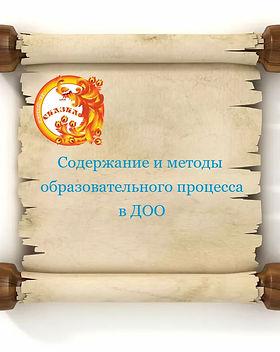 s1200 (8).jpg