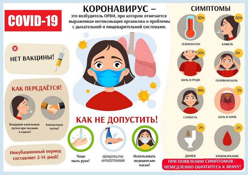 p126_koronavirus-de1ti.jpg