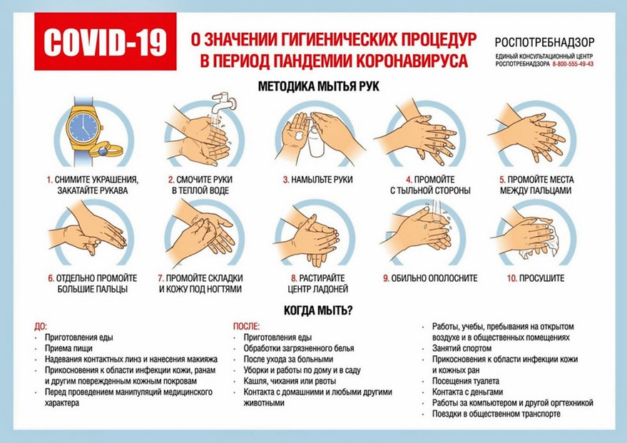 p126_koronavirus-ruki.jpg