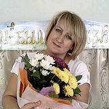 Качукова С._edited.jpg