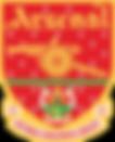 456px-Arsenal_FC_logo_(2001-2002).svg.pn