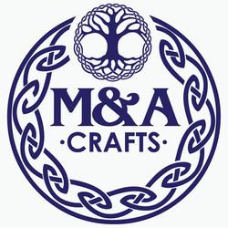 M&A-Crafts-Large