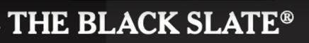 black slate logo.PNG