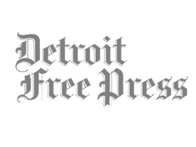 2016.detroitfreepress.press__edited.png