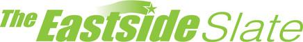 EastSideSlate2020 (1).jpg