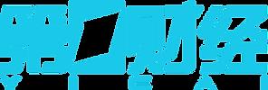 logo.66870cb6.png