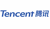 tencent-logo-810x476.png