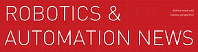 robotics-and-automation-news-logo.jpeg
