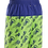 Thumbnail: Boy's Board Shorts