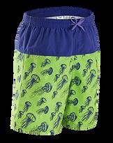 Mens Board Shorts front.png
