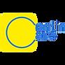 Contincare-logo_transparent_small.png