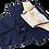 Thumbnail: Men's Wrap Shorts