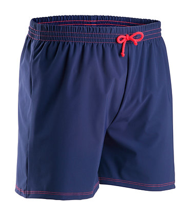 Men's Swim Short