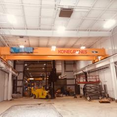 New Bridge Crane.JPG