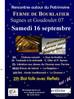 Bourlatier 07 / 16 09 / CINE CONCERT