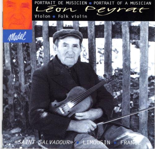 Léon Peyrat
