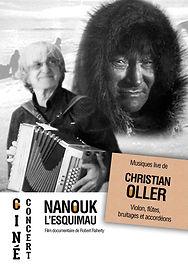 Nanouk&Christian sans cadre.jpg