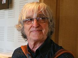 Christian Oller
